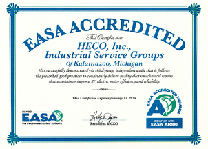 HECO_EASA_ACCREDITED_CERT_2018 v2(1) (1)