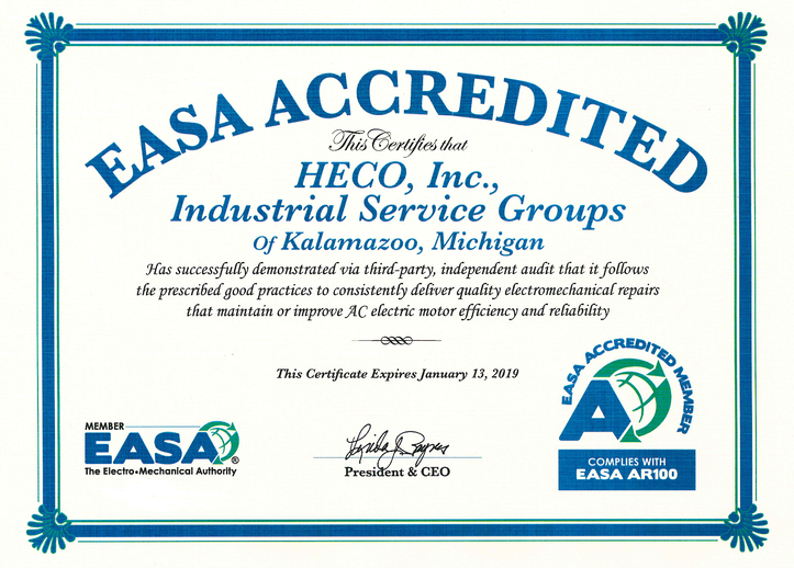 HECO_EASA_ACCREDITED_CERT_2018.png