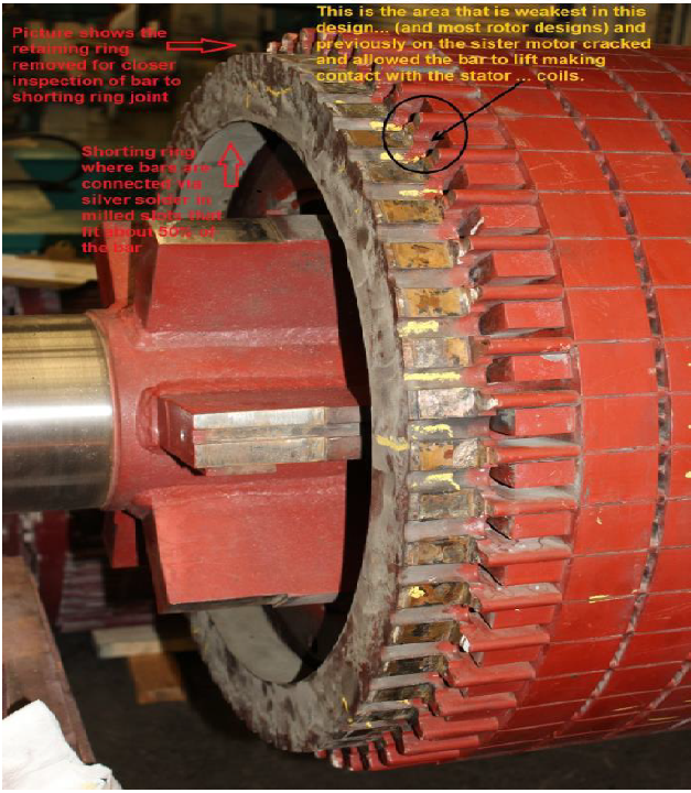 Inspection_boiler_feed_pump_motor10.png