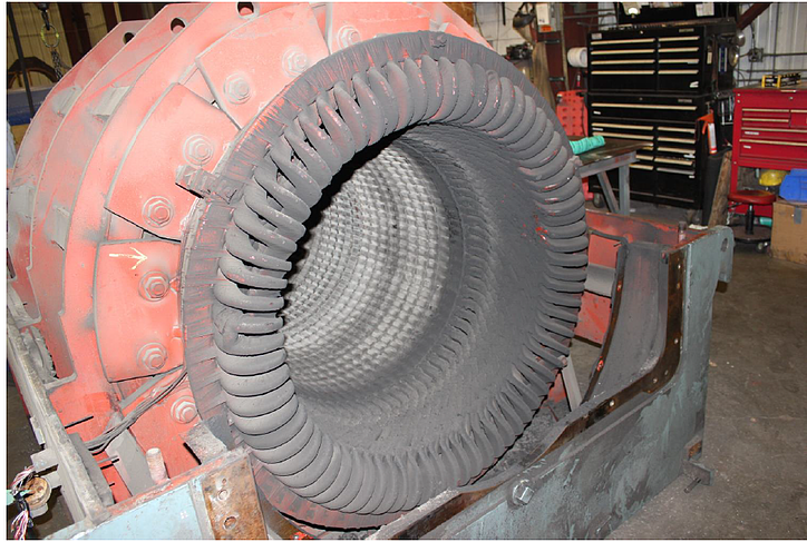 Inspection_boiler_feed_pump_motor3.png