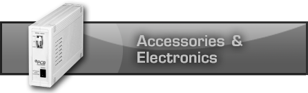 Accessories & Electronics