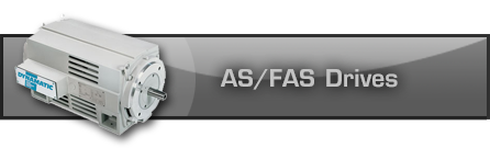 AS/FAS Drives