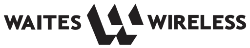Waites-Wireless-Logo.png