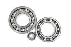 ball-bearings-pinion-wheels_19752408-Outlined