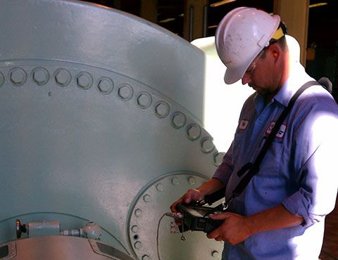 HECO Pdm services-
