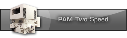 PAM Two Speed
