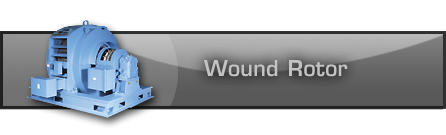 Wound Rotor