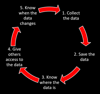 information cycle.png