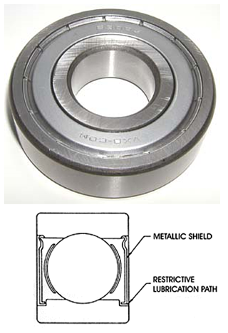 shielded_bearing.png