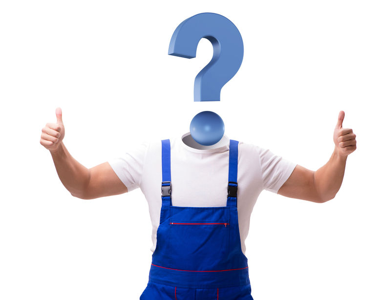 What's the Average Lead Time on Electric Motor Repairs?