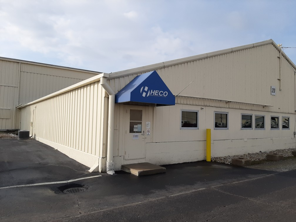 2020-12-HECO-Middletown-location