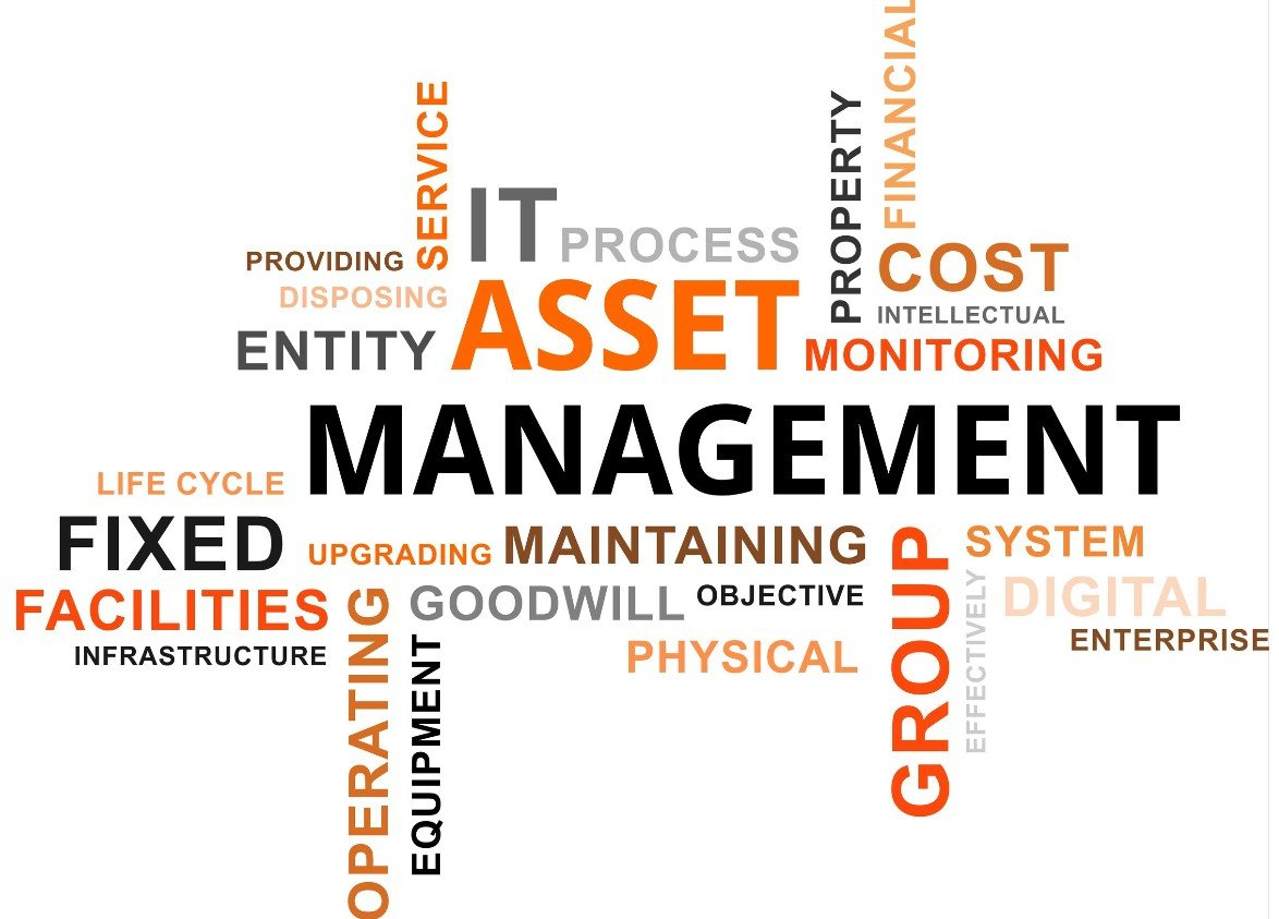 Is Your Equipment Asset Management System Ready to Save the Day?