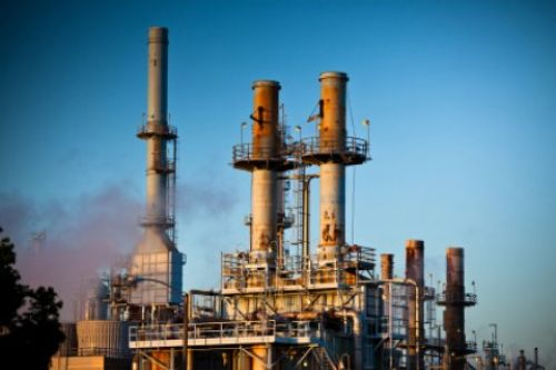 Chemical Processing Industries Served